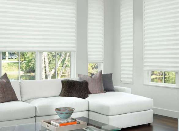 soft-window-treatments-solera